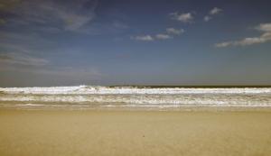 robert-santafede-at-the-beach