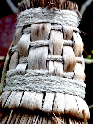 robert santafede thread