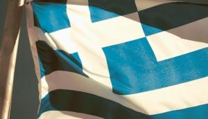 robert santafede flag 1