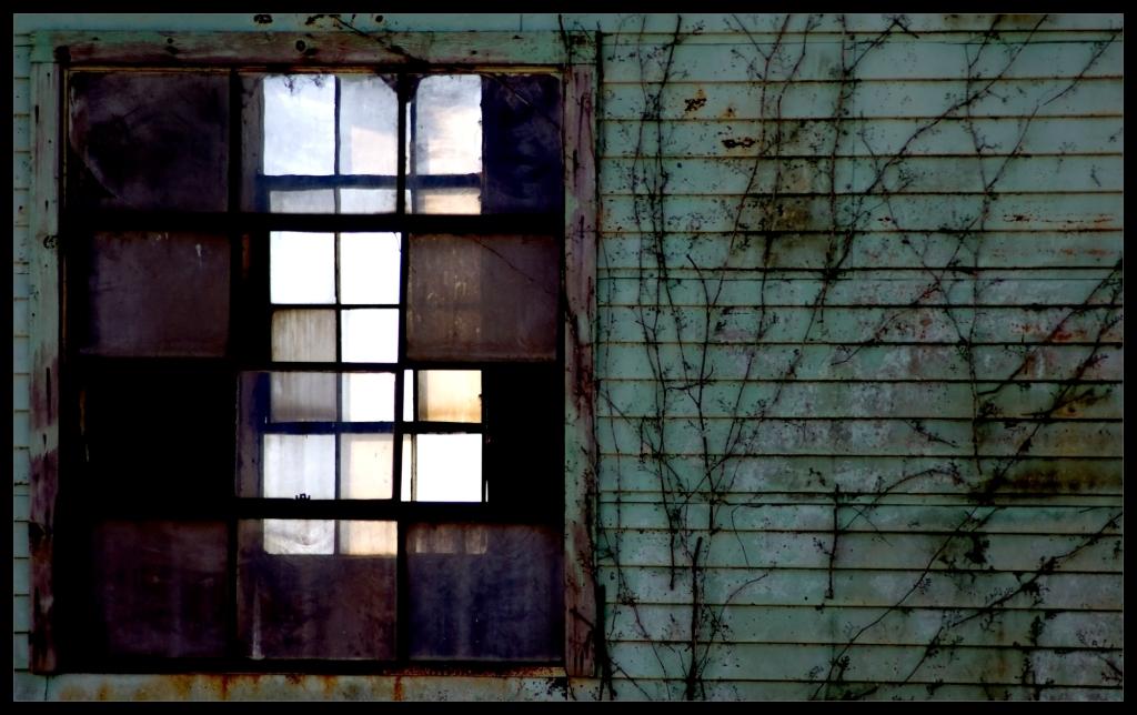 """""""Jigsaw"""" by Robert Santafede"""