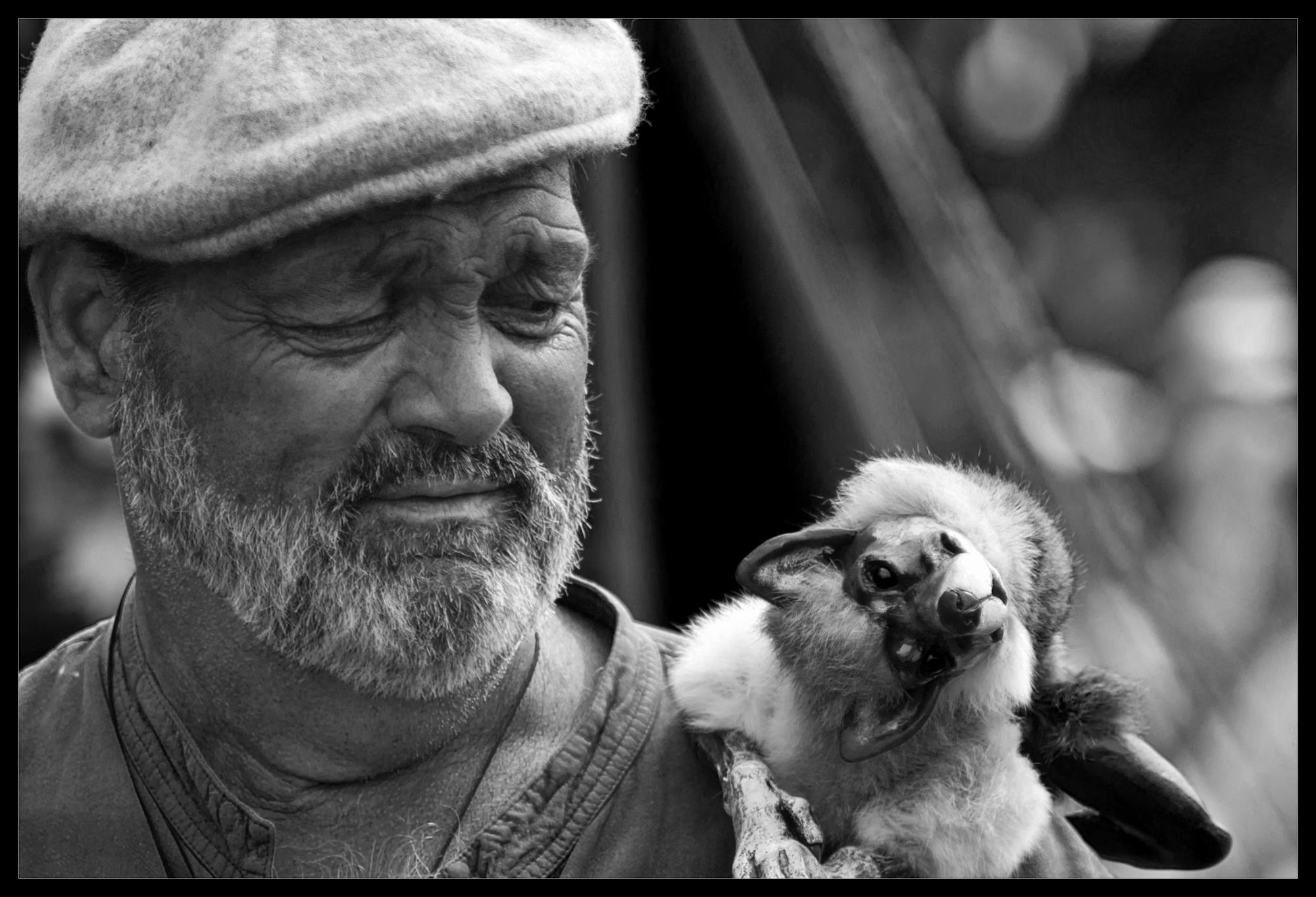 Robert Santafede Photography