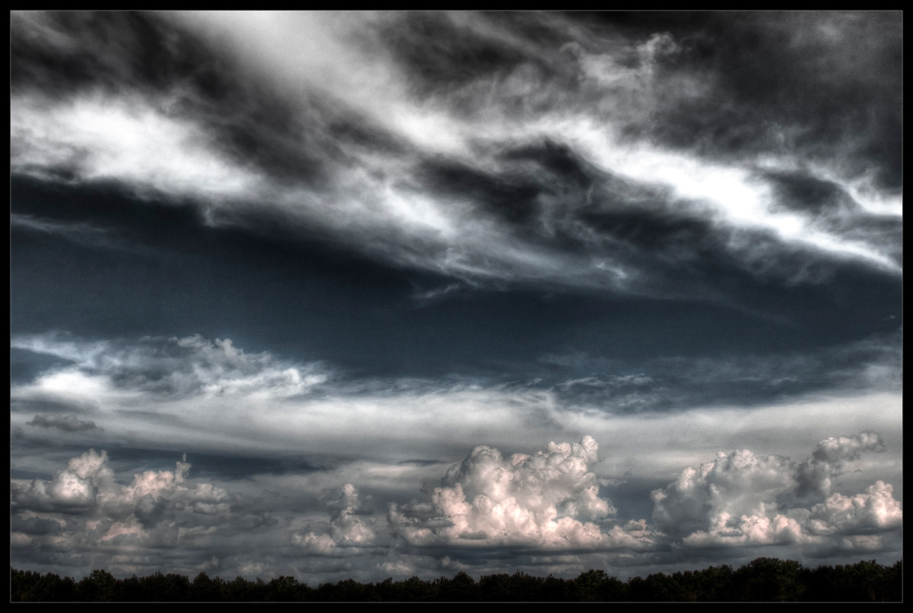 """Upon"", a photograph by Robert Santafede"